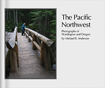 Cover-PacificNW