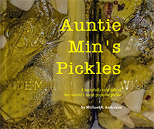 Cover-AuntieMinsPickles