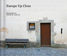 Cover-EuropeUpClose