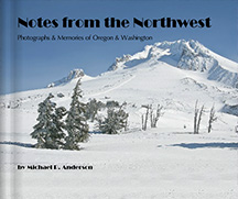 Cover-NotesNW