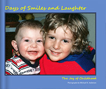 Cover-SmilesLaughter