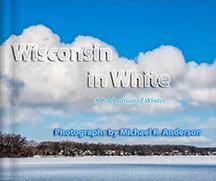 Cover-WIinWhite