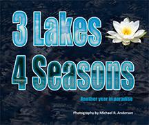 Cover-3Lakes4Seasons