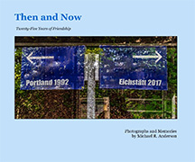 cover_then_and_now