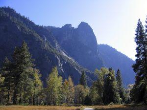 Yosemite-03.jpg