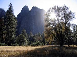 Yosemite-07.jpg