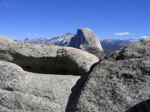 Yosemite-11.jpg