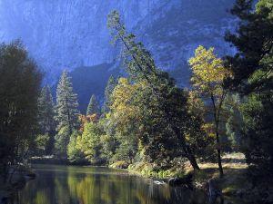 Yosemite-17.jpg