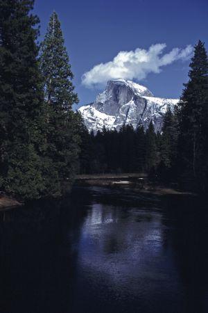 Yosemite-38.jpg