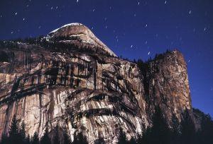 Yosemite-40.jpg