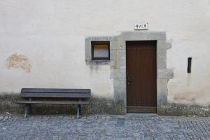 EuropeGallery-16.jpg
